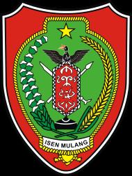 Logo KPPPA